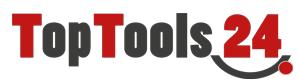 TopTools24 - Holzwerkzeuge für den Fachmann