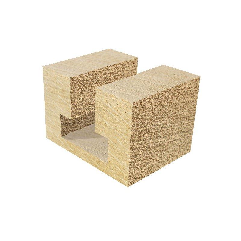 ent oberfr ser t nutfr ser hw hm s8x32 z2 d9 5x4 8x4 8mm 26 10. Black Bedroom Furniture Sets. Home Design Ideas