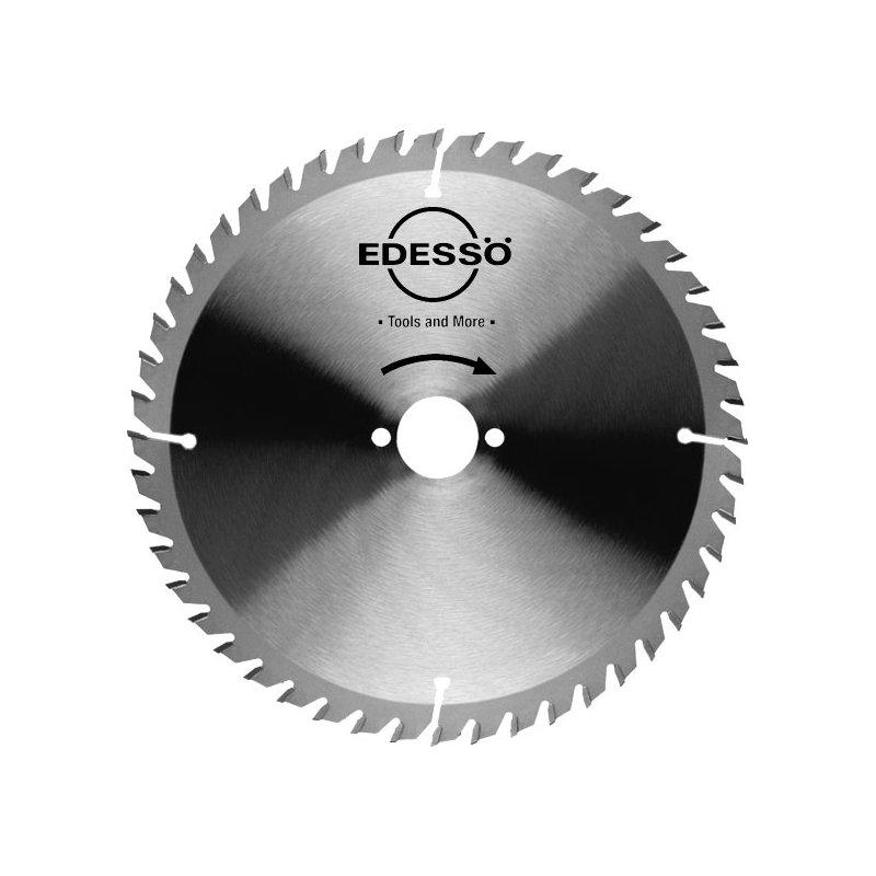 Handkreissägeblatt Profi-AKKU HW 160x1,6/1,2x20 Z=36 W
