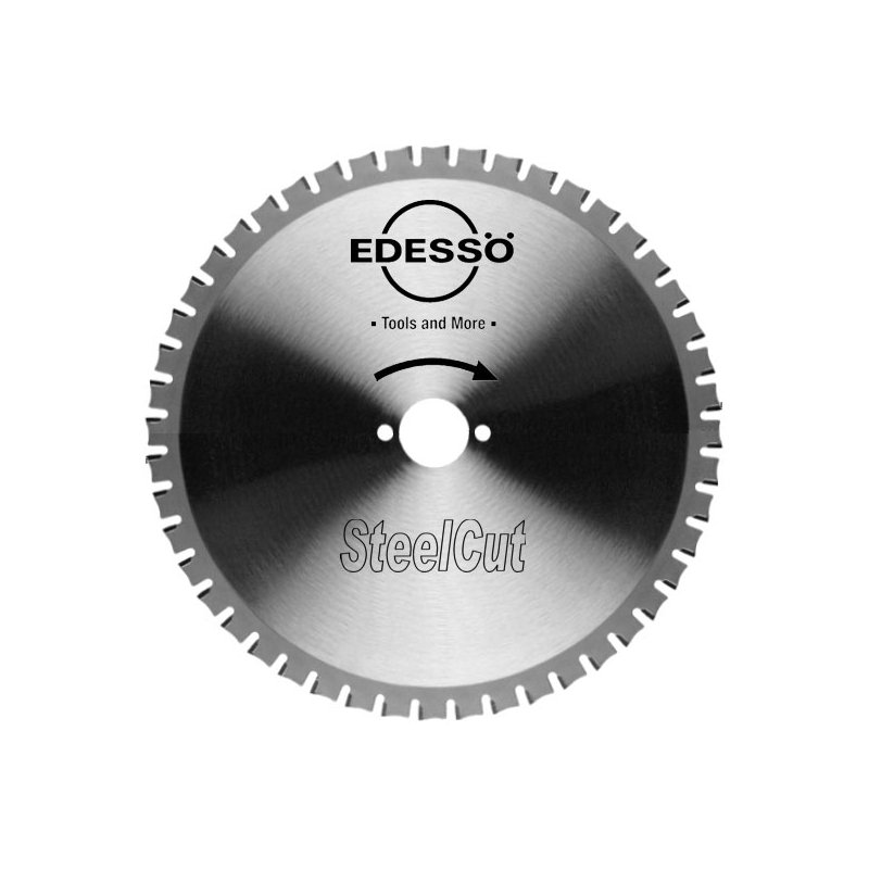 Kreissägeblatt Präzision Trockenschnitt HW 160x2,2/1,8x20 Z=30 STZ
