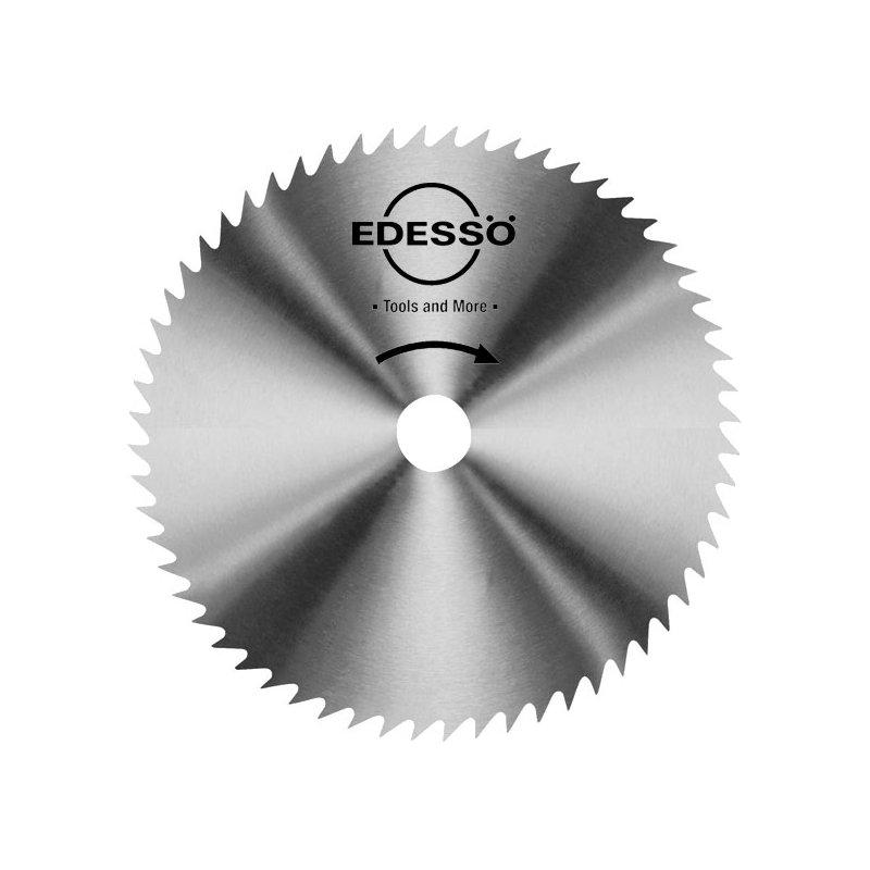 Kreissägeblatt VS/CV 210x1,4x30 Z=100 NV-C