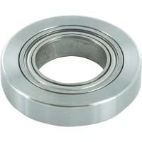 ENT Ersatzteil Kugellager mit Ring D20 x d5 mm
