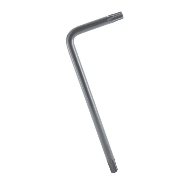 ENT Ersatzteil Schlüssel Torx T15