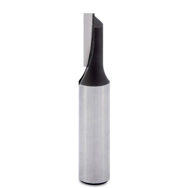 ENT Nutfräser HW S12x40 Z1 D8x20 GL 67mm