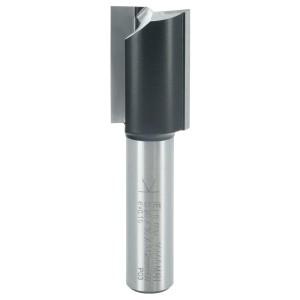 ENT Nutfräser HW S12x40 Z2 D20x30 GL 70mm