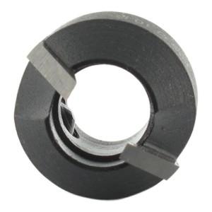ENT Aufsteckversenker HW (HM) d8xD18mm Winkel 45° links