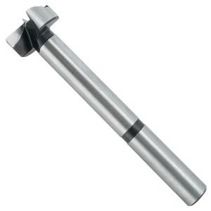 ENT Kunstbohrer WS 26mm - NL85 SL50 GL135 S13mm