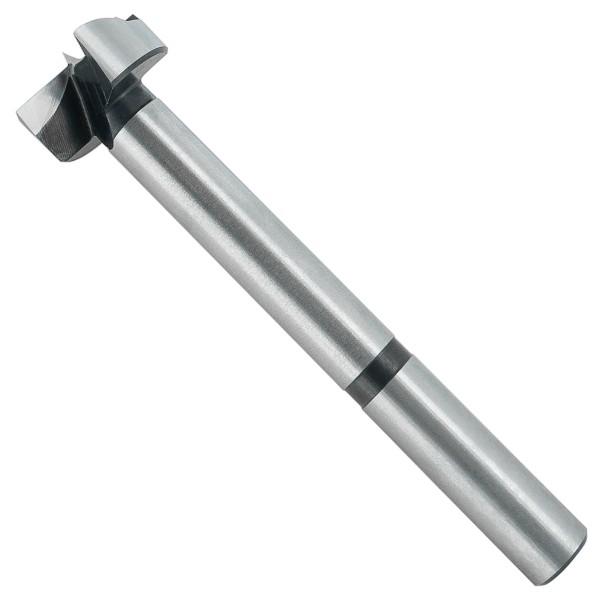 ENT Kunstbohrer WS 38mm - NL95 SL50 GL145 S16mm