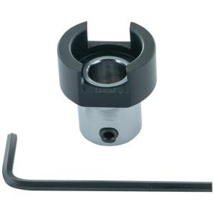 ENT Drehbarer Tiefenanschlag / Dril Stopper 4mm