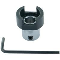ENT Drehbarer Tiefenanschlag / Dril Stopper 9mm