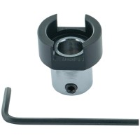 ENT Drehbarer Tiefenanschlag / Dril Stopper 15mm